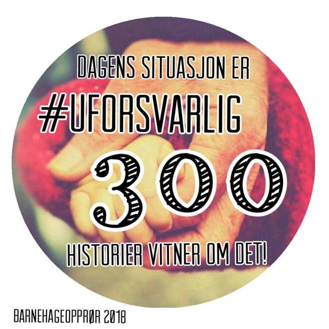 300 historier.jpg
